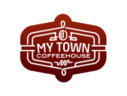 My Town Coffeehouse