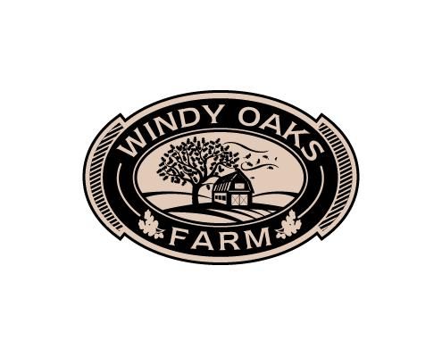 Windy Oaks Farm