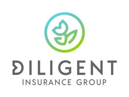 Diligent Insurance Group
