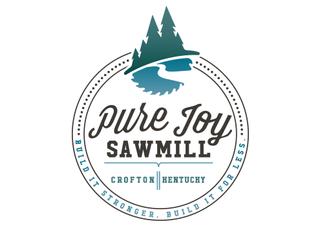 Pure Joy Sawmill