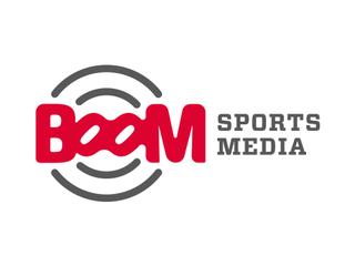 Boom Sports Media