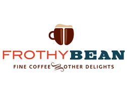 FrothyBean.png
