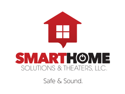 Smart Home Solutions & Theaters, LLC.
