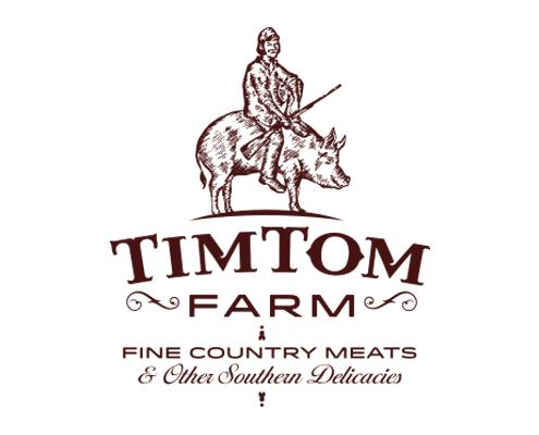 Tim Tom Farm
