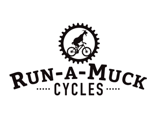 Run-A-Muck Cycles