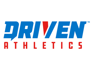Driven Athletics