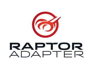 Raptor Adapter