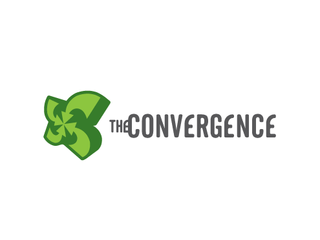 The Convergence