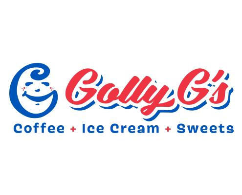 Golly G's