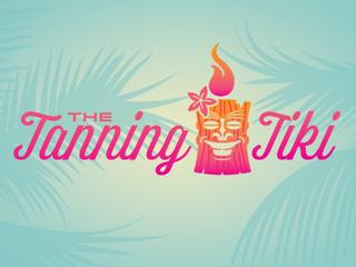 The Tanning Tiki