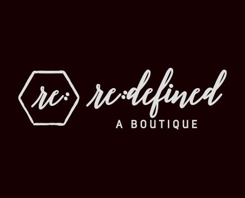 Re:Defined Boutique