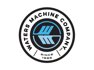 Water's Machine Company