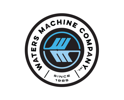 Water's Machine Company