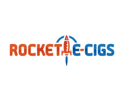 Rocket E-Cigs