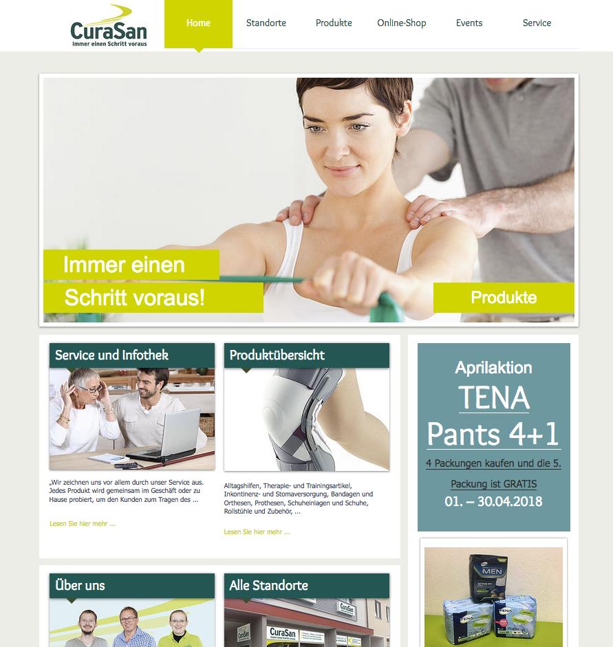 Curasan Webpage.png