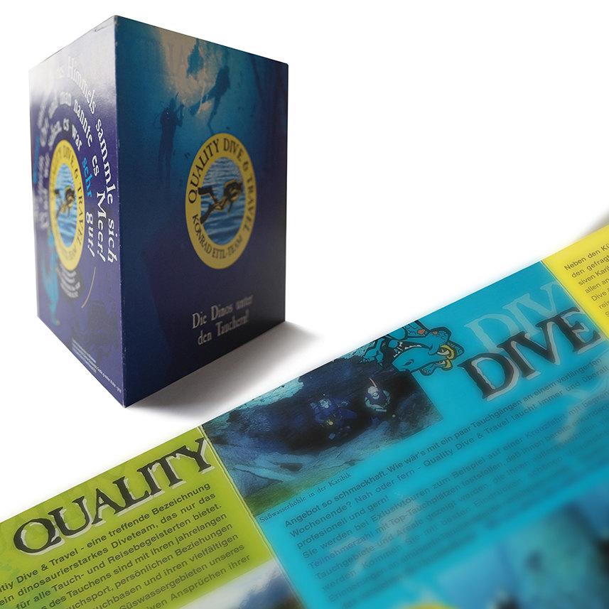 quality_dive_travel_drucksorte_flyer2_gr