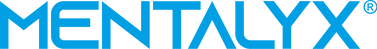 mentalyx Logo blau Vektor.png
