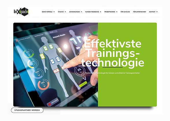 CorporateDesign.jpg