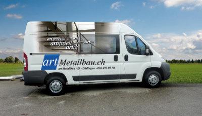 Van-Design.jpg