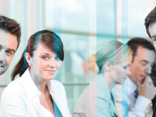 MOTIVE erkennen durch Persönlichkeits-Profiling.
