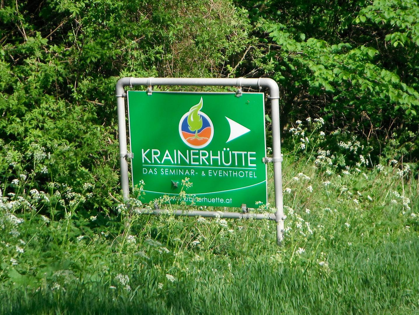 Krainerhütte_Schild.jpg