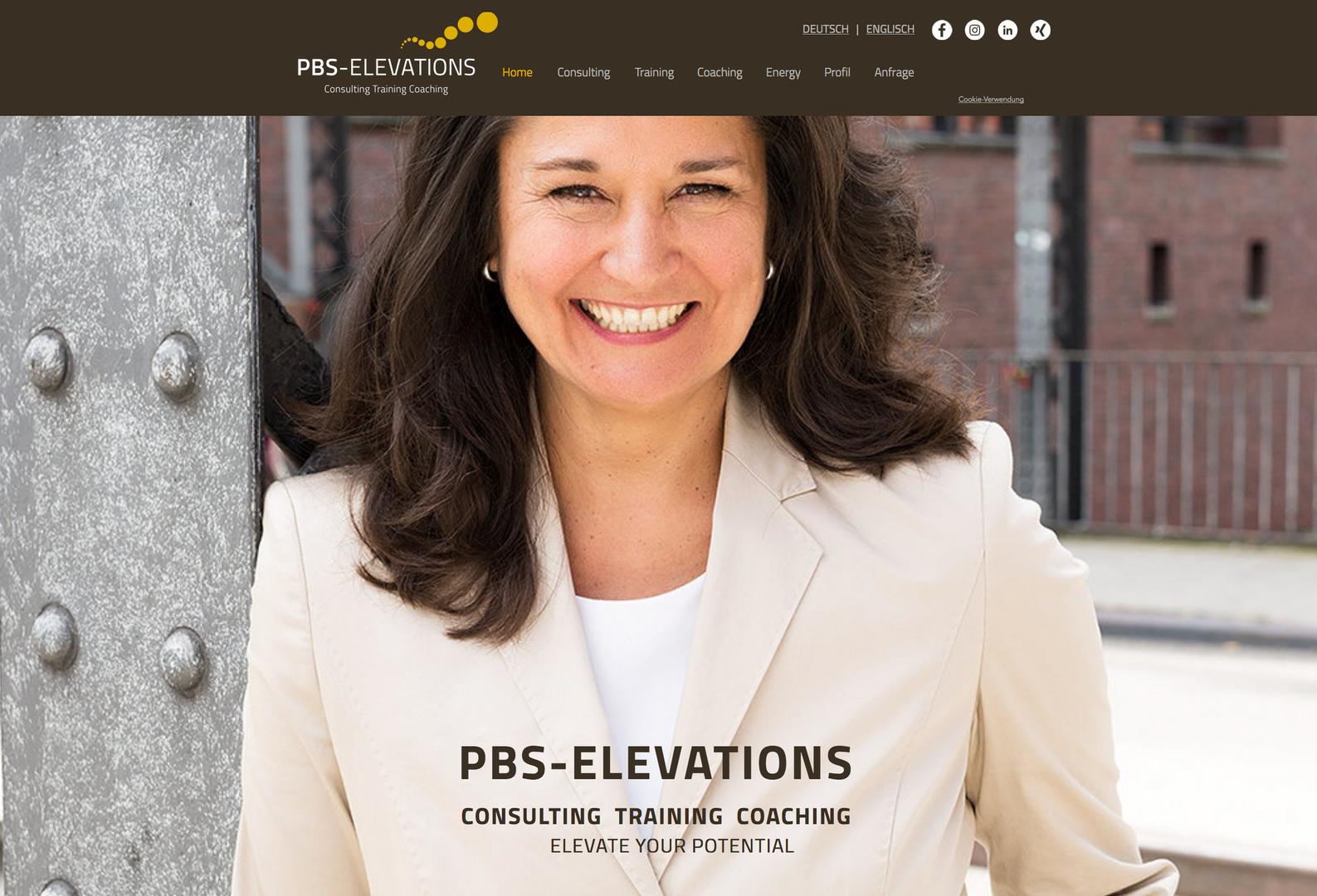 Webpage pbs1.png