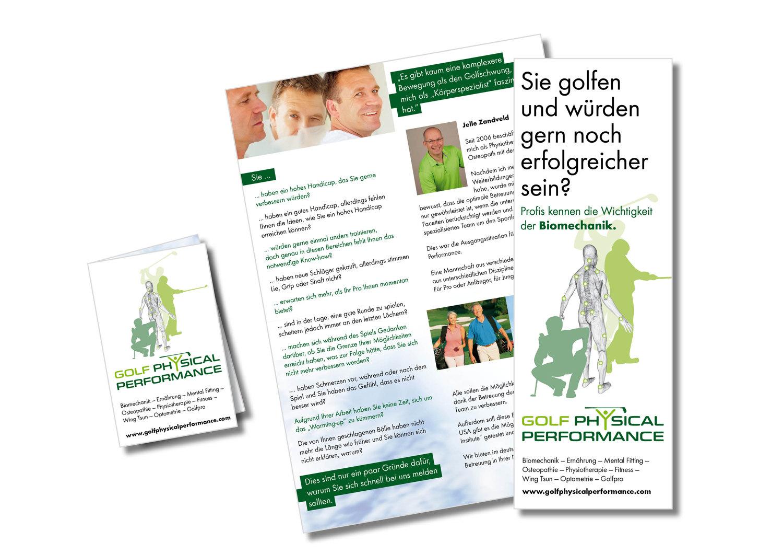 GolfPP Folder und Visitenkarte.jpg