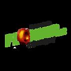 Logo Plonner 4C freigestellt.png