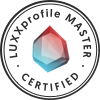 LUXX_badge_small.png