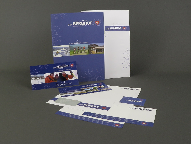 Berghof CD.jpg
