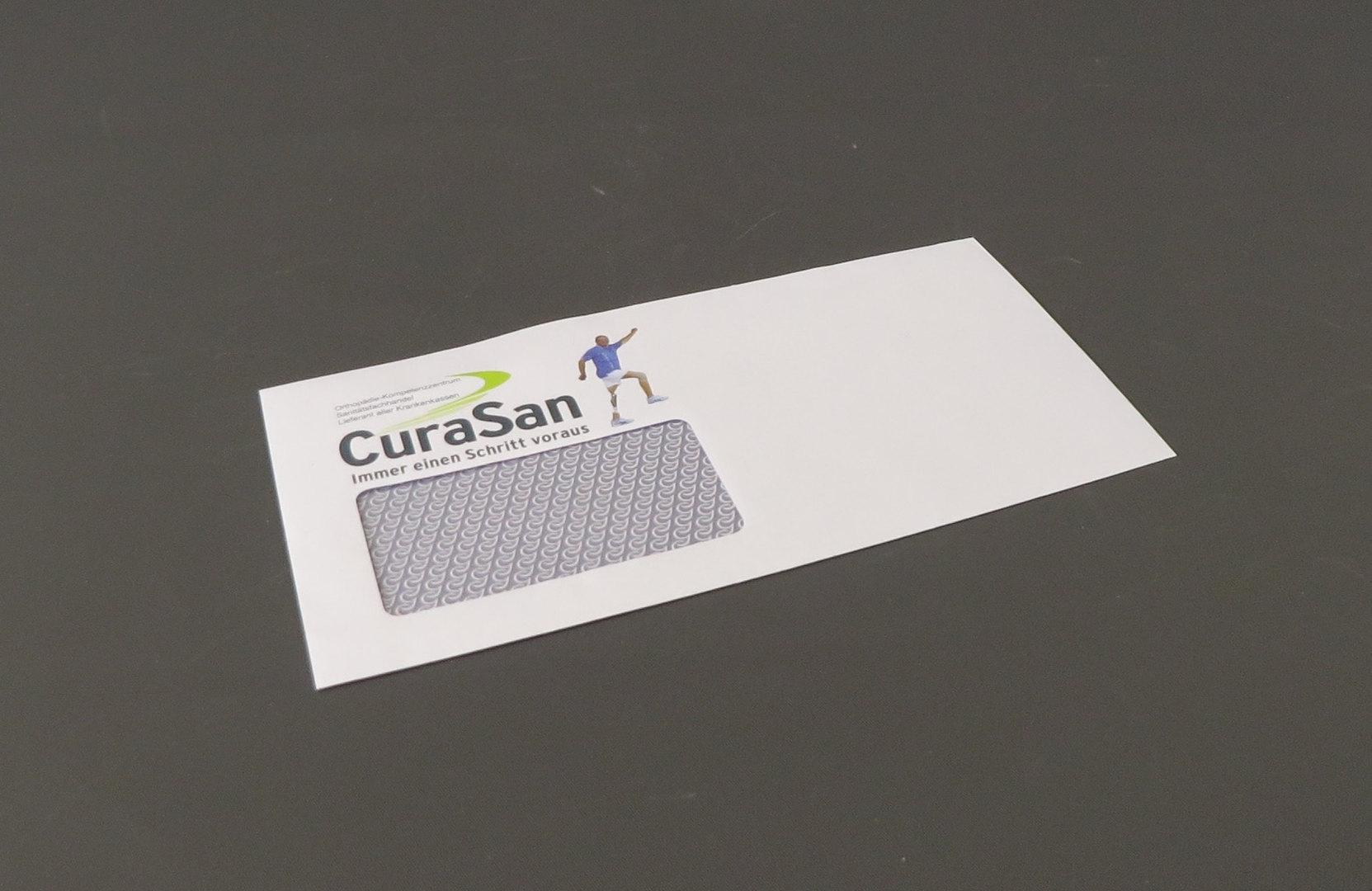 curasan_geschäftskuverte.jpg