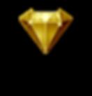 Gutschein Gold.png