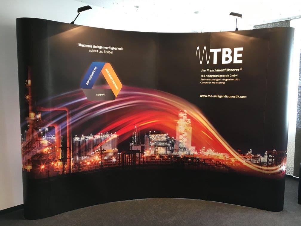 TBE2.jpg