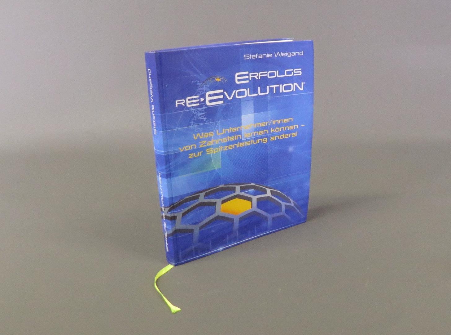 RE evolution Buch.jpg