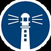 Icon Leuchtturm.png