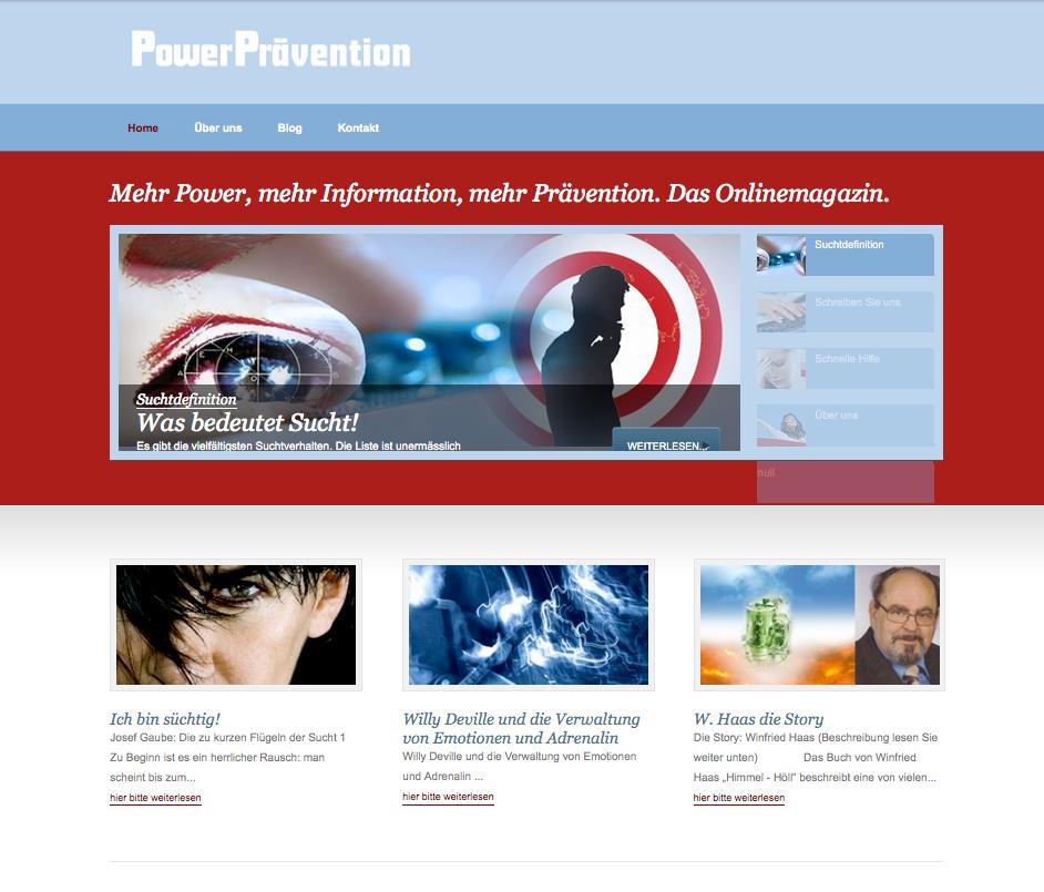 PowerPrävention_IC.png