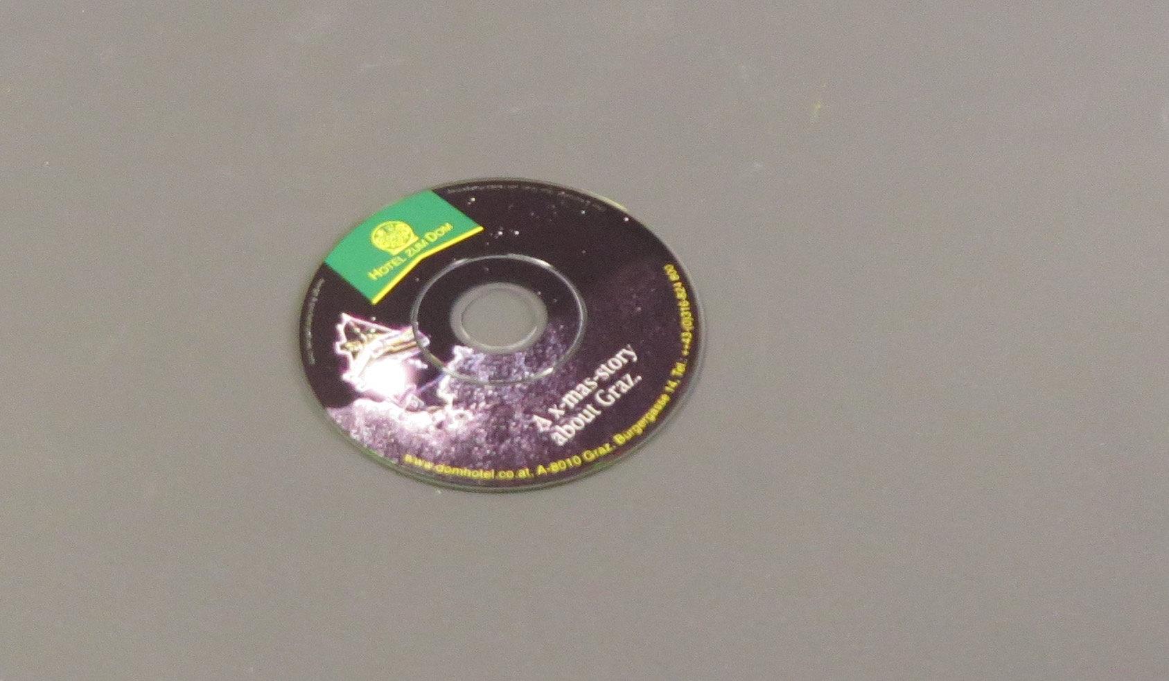 märchen_CD.jpg