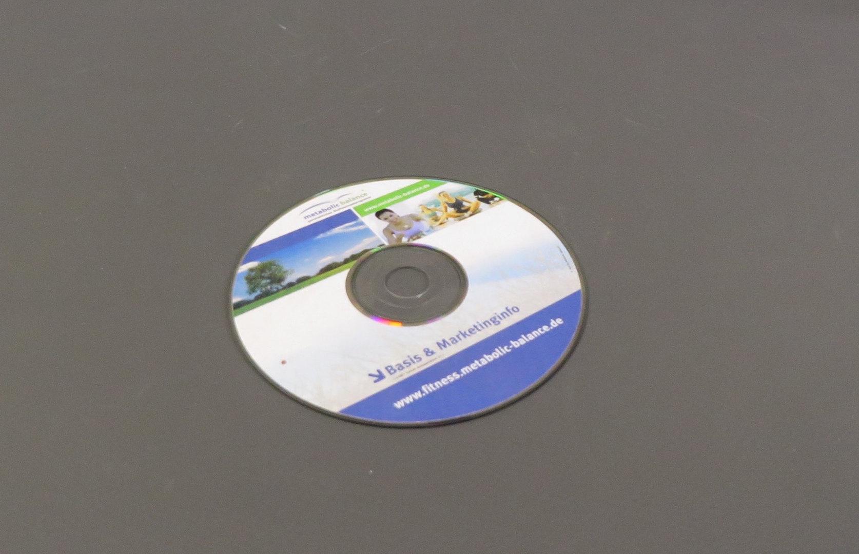 cd werbekampagne.jpg