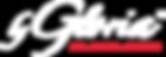 csm_byGloria_Logo_weiss_cf665f0fd5.png