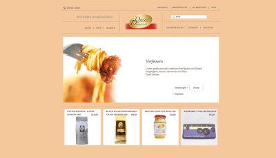 Webshops.jpg