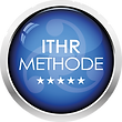 ithr Methode.png