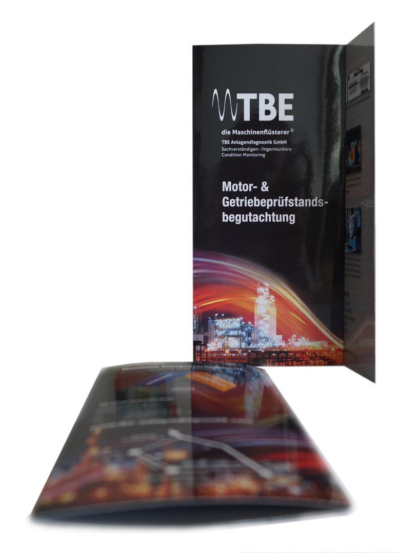 TBE_Motor-Folder_DSC01625.jpg