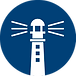 ithr1 Icon.png