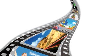 Kinospots Trailers.jpg