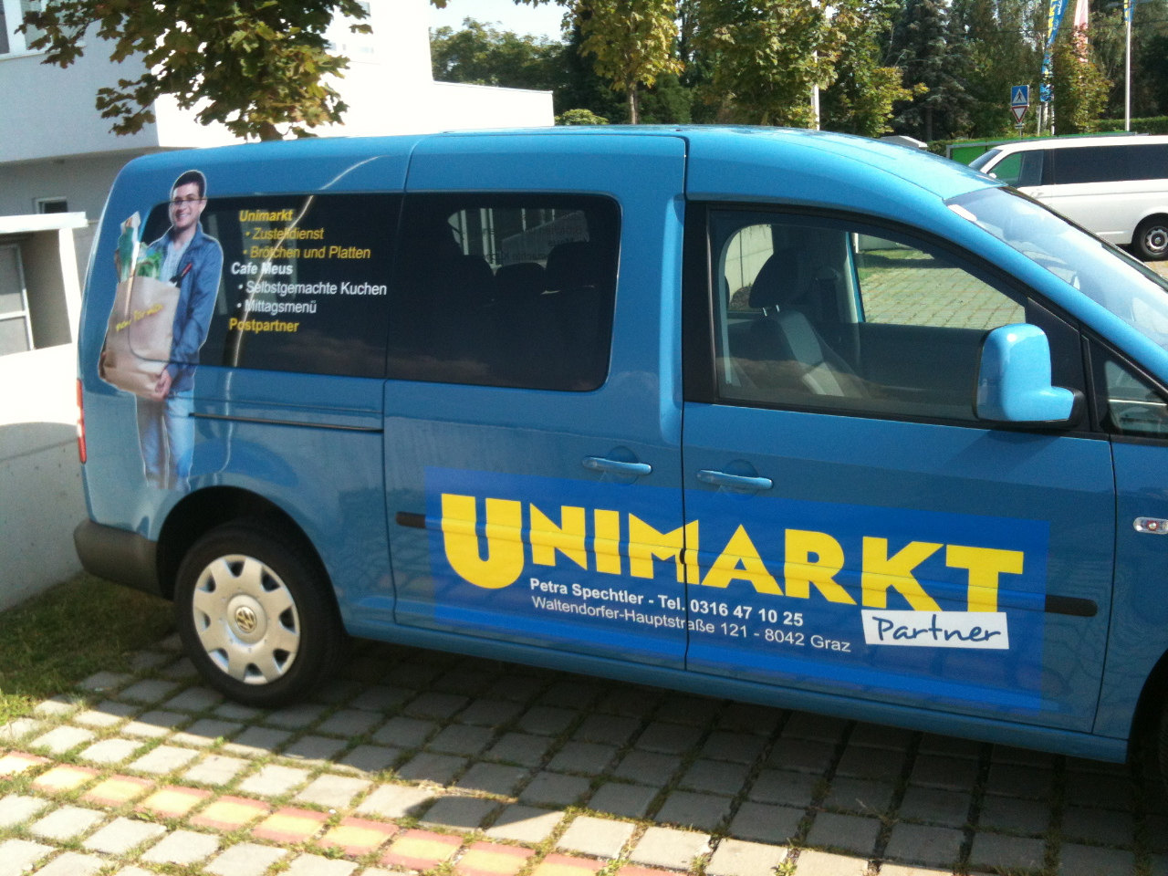 Unimarkt3.jpg