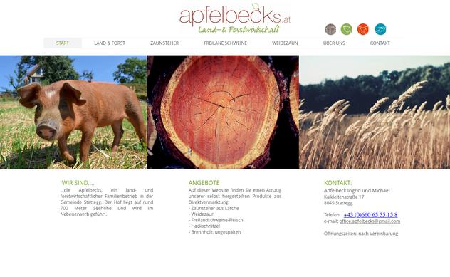 Apfelbecks.png
