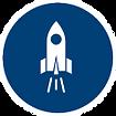 Icon Zielerreichung.png