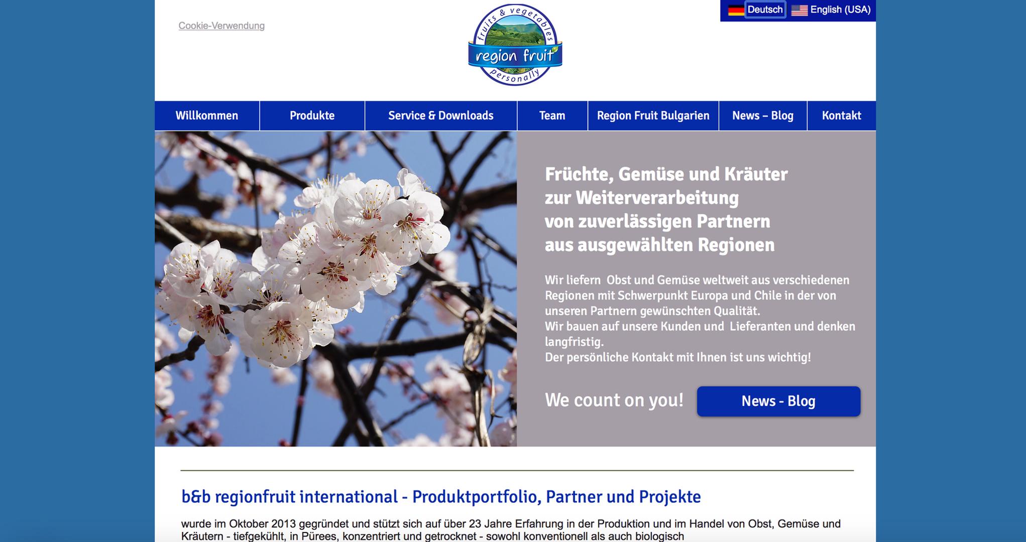 Regionfruit german.png