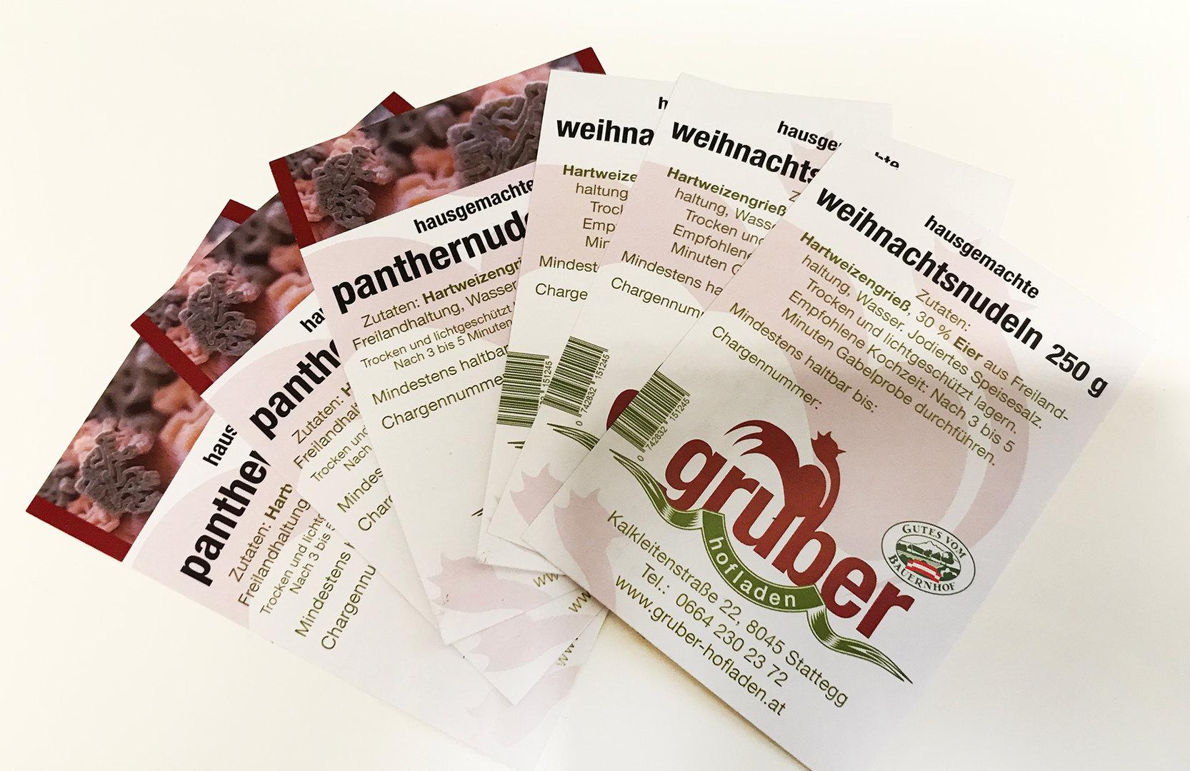 Etikettendesign Hofladen Gruber.JPG