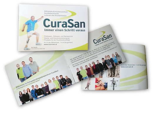 CuraSan_Verkaufsbroschüre.jpg